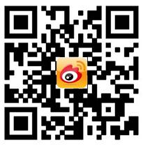 2-2丹阳检察在线新浪微博.png